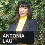 HS 248 - They Want to Reduce the Population to 500 Million Worldwide with Antonia Lau