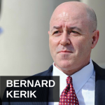 HS 262 - It's Time for Criminal Justice Reform with Bernard Kerik