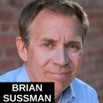 HS 251 - Understand the Truth About Climate Change with Brian Sussman