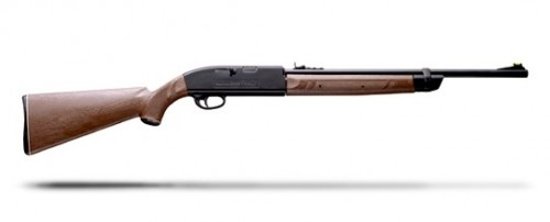 Crosman-2100-airgun