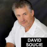 HS 252 - Learn about Malaysian Airlines Flight 370 and Other Aircraft Accidents with David Soucie