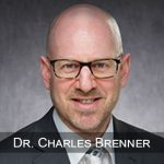 HS 398 - Know Your Metabolism with Dr. Charles Brenner