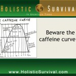 Caffeine: It's a Disorder Now
