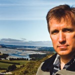 HS 227 - The 6th Extinction with Author James Rollins