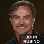 HS 254 - The Collapse of the Dollar with John Rubino