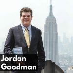 HS 284 - How Real Estate Investing Will Change Under a Trump Presidency with Money Answers Man Jordan Goodman