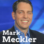 HS 242 - Learn About Self-Governance With Tea Party Co-Founder Mark Meckler