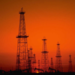 New oilfields are good news, right?