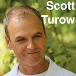 Scott Turrow