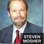 HS 256 - Why We Don't Need Population Control with Steven Mosher