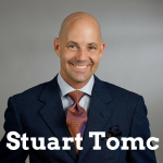 HS 236 - Get Your Dietary Dose of Omega-3 with Stuart Tomc