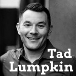 HS 244 - The American Dream with Tad Lumpkin