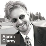 Holistic Survival - Enjoy the Demise of America with Aaron Clarey