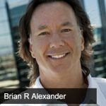 HS 453: The Shattering of the All-American Town with Brian R Alexander