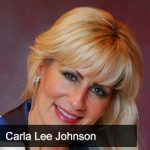 HS 482 FBF: One Team Humanity Foods with Carla Lee Johnson