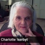 """HS 397 FBF – """"The Deliberate Dumbing Down of America"""" with Charlotte Iserbyt"""