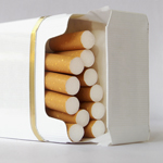 Taxing cigarettes for the economy