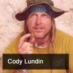 Cody Lundin, When All Hell Breaks Loose