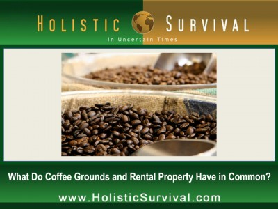 coffee-and-rental-property
