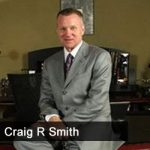 HS 458 FBF: The U.S. Multi-Trillion Dollar Debt with Craig Smith