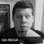 HS 423 FBF - Beating the NSA and Censorship in Court with Dan McCall
