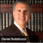 HS 461: A Trial Lawyer Examines Eyewitness Testimony in Defense of the Reliability of the New Testament by Daniel Buttafuoco