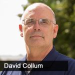 HS 364 - The Coming Market Downturn with David Collum