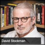HI 465: The Corruption of Capitalism in America with Blackstone co-founder David Stockman