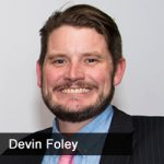 HS 376 FBF - Environmentalism Ideology and the Reality of It with Devin Foley