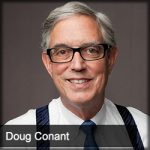 "HS 470 FBF: ""Touch Points"" with Doug Conant"