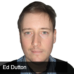 Jason Hartman talks with Ed Dutton, author of At Our Wits End: Why We're Becoming Less Intelligent and Churchill's Headmaster: The 'Sadist' Who Nearly Saved the British Empire