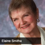 HS 439 FBF – Screwing Mother Nature for Profit with Elaine Smitha