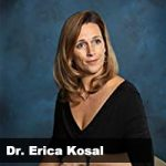 HS 503 FBF: Bounce to Resilience with Dr. Erica Kosal