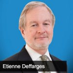 HS 445 - Untangling the USA with Etienne Deffarges