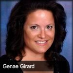 468 FBF: Supreme Court Victory Against Gene Patenting with Genae Girard