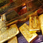 direct commodity investing