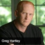 HS 454 FBF: How to Spot a Liar with Greg Hartley
