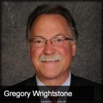 HS 459: Inconvenient Facts by Gregory Wrightstone
