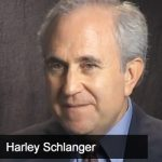 HS 437 FBF – Future Predictions & Monetary Policy with Harley Schlanger
