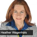 HS 402 FBF - Unlock Your Wealth with Heather Wagenhals
