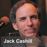 Jack Cashill, Popes and Bankers: A Cultural History of Credit and Debt, from Aristotle to AIG