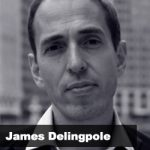 HS 505 FBF: Little Green Book of Eco-Fascism with James Delingpole