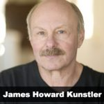 HS 509 FBF: The Long Emergency with James Howard Kunstler