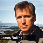HS 405 FBF - The 6th Extinction with Author James Rollins