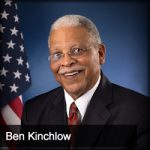 HS 474 FBF: Real America with Ben Kinchlow