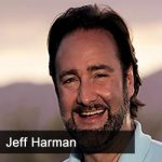 HS 384 FBF - To 2013...and Beyond! with Astrologer Jeff Harman
