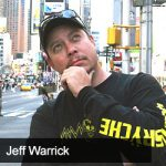 "HS 441 FBF - ""Programming the Nation"" with Film Director, Jeff Warrick"