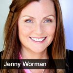 HS 362 - Fake News In the Vegas Shooting Aftermath? with Jenny Worman