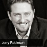 Jason Hartman invites Jerry Robinson, author of Bankruptcy of Our Nation, to the show to share his views about what bankruptcy would look like