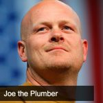 HS 484 FBF: Taking Control of Our Country with Joe the Plumber